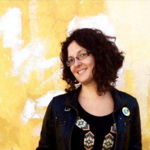 Eurídice Cabanes